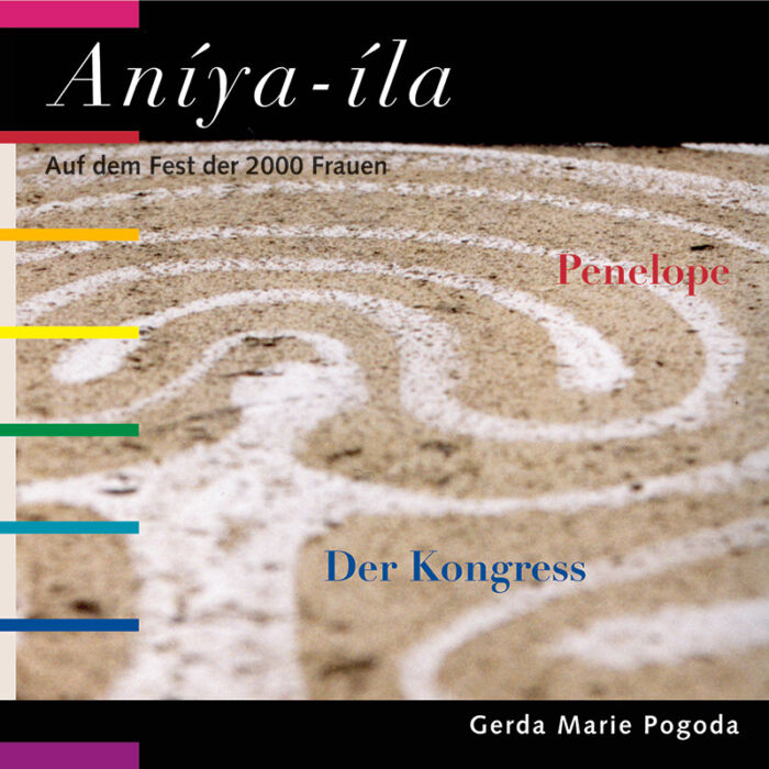 Aníya-íla