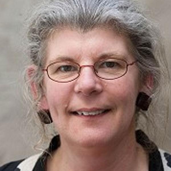 Anne-Claire Mulder
