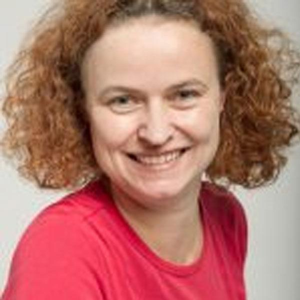 Daniela Parr