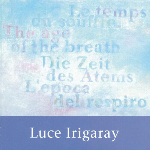Die Zeit des Atems