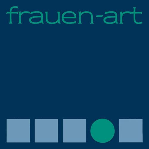 frauen-art