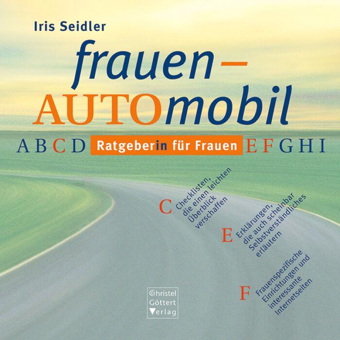 frauen-AUTOmobil