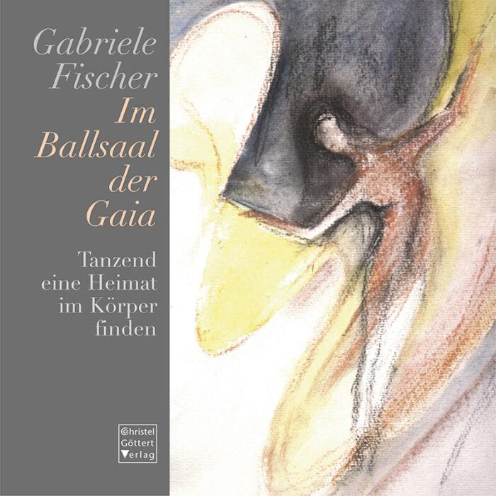Im Ballsaal der Gaia