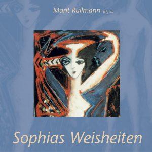 Sophias Weisheiten