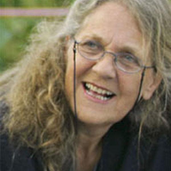 Ursula Knecht