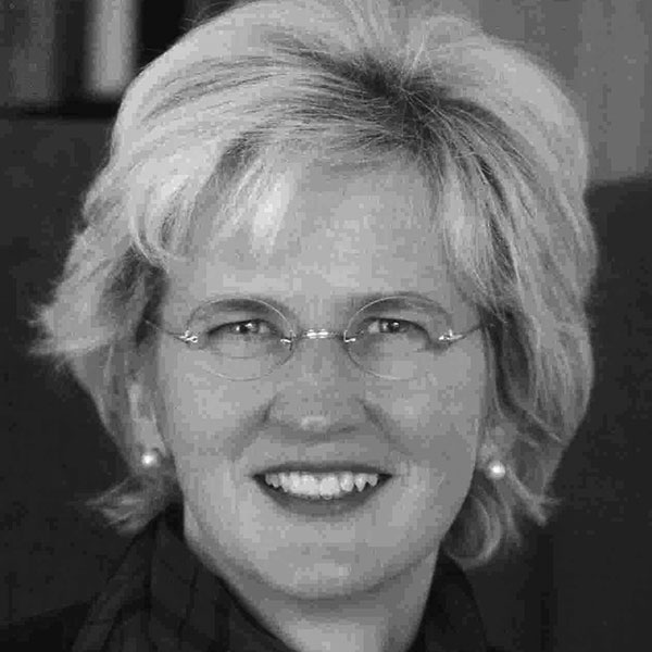 Annegret Stopczyk