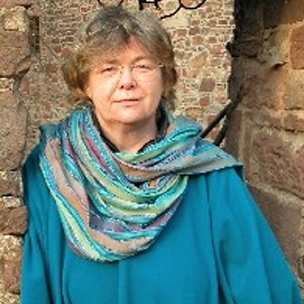 Barbara Linnenbrügger