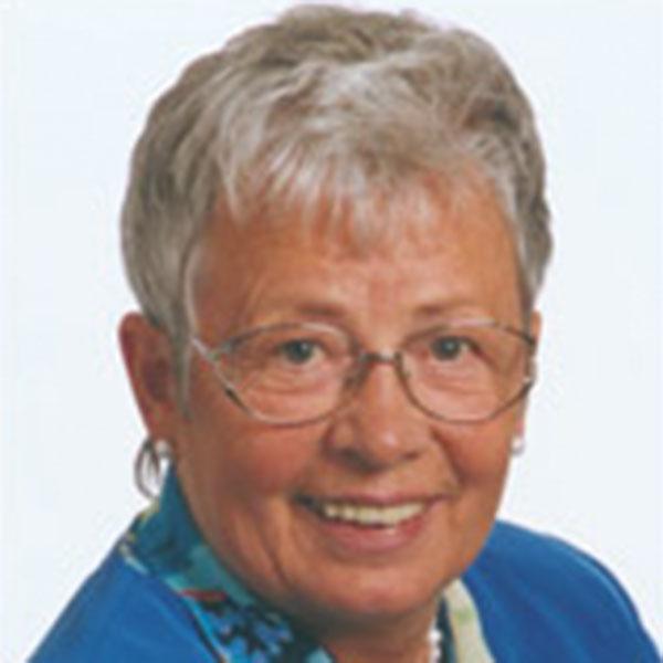 Hanna Strack