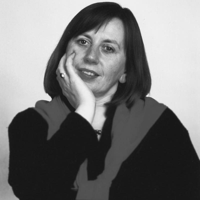 Marit Rullmann