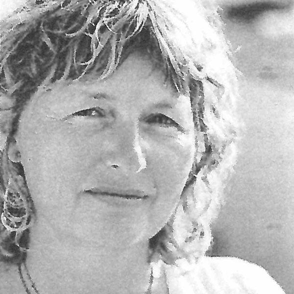 Renate Höfer