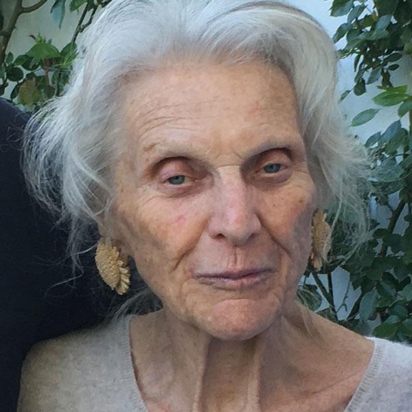 Rosmarie Schmid