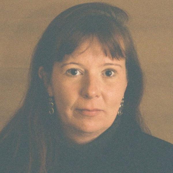 Silke Petersen