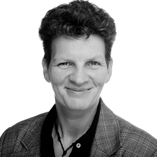 Stefanie Krüger