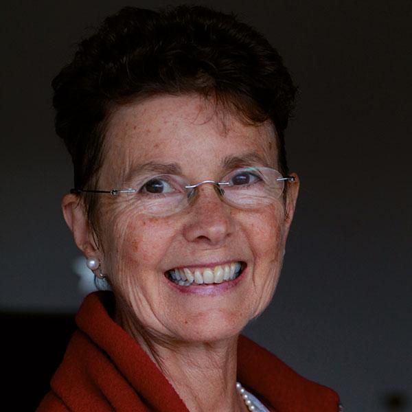 Ulrike Pittner